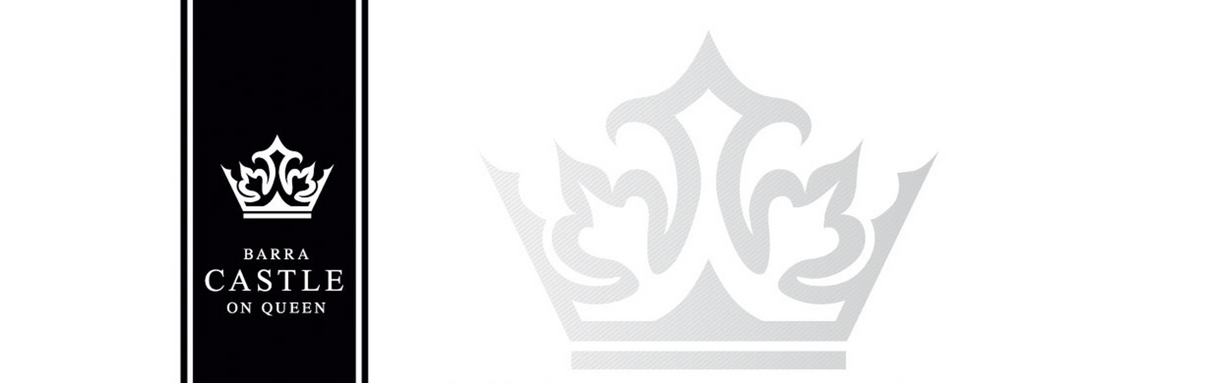 Barra Castle – Sign Up for Updates