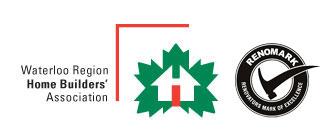 Waterloo Region Home Builders' Association Logo
