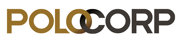 New Polocorp Logo